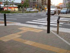横断歩道 手前 - Google 検索