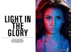 INSTITUTE MAGAZINE  Sarah Dulay Photography www.johannariplinger.com
