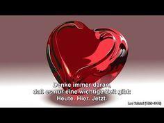 Sehnsuchtist ein Gefühl Tränen in den AugenSprüche - YouTube