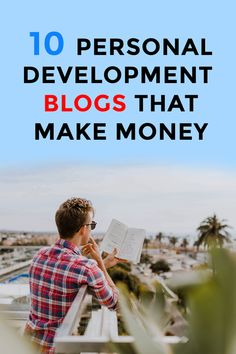 If you are interested in personal growth to make changes and impact in the world, you are on the right page. Keep reading! Online Side Jobs, Legit Online Jobs, Make Money Now, Make Money Blogging, Make Money Online, Self Development, Personal Development, Best Online Business Ideas, Online Blog