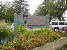 Real estate appraisals Park Ridge 60068 http://www.appraisercitywide.com Citywide Services  312 479-5344