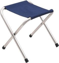 27 Best Small Folding Camping Stools Images On Pinterest