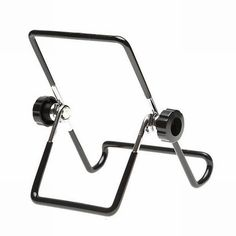 Find More Holders & Stands Information about Universal Adjustable Portable Foldable Metal Holder Stand for iPhone 5 5S 5C 6 6S Plus Samsung Galaxy S2 S6 S7 Edge Smart Phones,High Quality s6,China s6 avant Suppliers, Cheap s6 led from Geek on Aliexpress.com