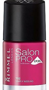 Rimmel Salon Pro Nail Polish Oyster Pink Oyster 16 Advantage card points. Rimmel Salon Pro Nail Polis, Oyster Pink FREE Delivery on orders over 45 GBP. http://www.comparestoreprices.co.uk/nail-products/rimmel-salon-pro-nail-polish-oyster-pink-oyster.asp