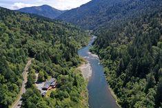 Klamath Falls, Latest Science News, California Drought, Santa Clara County, Emergency Water, Lost River, Lake Mead