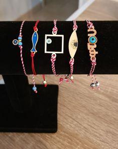 Jewelry Bracelets, Jewellery, Projects, Inspiration, Accessories, Ear Studs, Bangle Bracelets, Log Projects, Biblical Inspiration