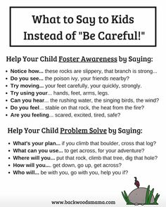 New adult children quotes life lessons teaching ideas Parenting Classes, Parenting Toddlers, Parenting Books, Parenting Advice, Parenting Styles, Parenting Quotes, Adult Children Quotes, Quotes For Kids, Teen Quotes