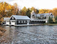 Musoka Lake House for Sale. #Muskoka #LakeHouse #MuskokaLakeHouseforSale Thelma Jarvis Royal LePage Lakes of Muskoka.