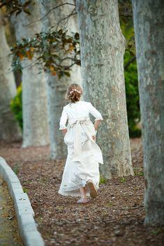 fotografo de Comunion   El estudio de Blanca – fotografo de boda Garden Sculpture, Kids Fashion, Outdoor Decor, Madrid, Photography, Baby Photographer, Natural Looks, Photograph, Photography Business