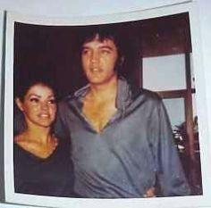 Very rare photo!!