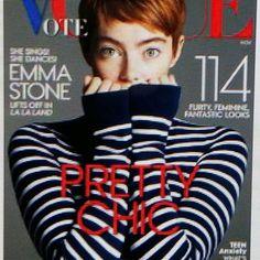 VOGUE WORLD FASHION News&Trends...I FOLLOW, Enjoy Fashion NEWS. RECOMMENDED. NEW York... I Send POST, order Your Magazine? See U. SMILE @voguemagazine #vogue #world #fashion #news #trends #style #blog ☺