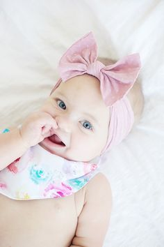 fb05eed406 192 Best . baby . images in 2019 | Kailee wright, Baby love, 5 babies