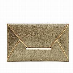 58defafdf Aliexpress.com: Comprar 2016 nuevas mujeres del partido del bolso mensajero  bolsa discoteca bespangle decoración de Metal bolso de envío gratis de  handbag ...