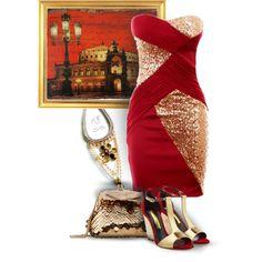 Flower necklacehttps://www.etsy.com/listing/203992219/gold-chain-necklace-beige-rope-necklace #beige #chain #gold #flower #rhinestone #statement #shiny #fashion #trendy #unusual #jewelry #PicsArt