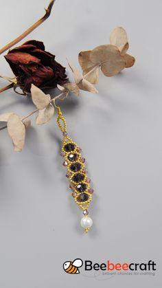 Metal perla metal ola de metal disco spacer beads pieza intermedia ola disco