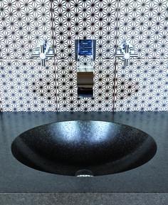 madeamano@ caltagirone collezione AQUA - www.madeamano.it