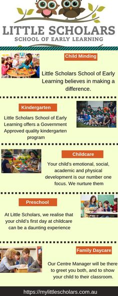 Little Scholars - Childcare Centre, Preschool & ELC Yatala Learning Centers, Early Learning, Physical Development, Playgrounds, Number One, Childcare, Indoor Outdoor, Flexibility, Physics
