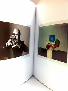 Polaroid Book - taschen