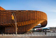 new york city architecture 6