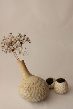 rockin' vase 9