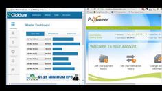 Video teaches exactly how to earn money online easily and with little to no effort