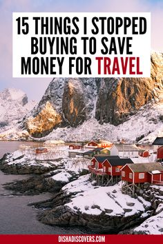 Norway Travel Guide, Europe Travel Guide, Travel Abroad, Travel Guides, Oslo, Norway Facts, Norway Culture, Norway Fjords, Oregon