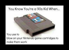 80's Kids Too