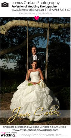 Check it out! South African Weddings, Kwazulu Natal, Happily Ever After, Wedding Vendors, Wedding Planning, Flower Girl Dresses, Wedding Photography, Wedding Dresses, Check