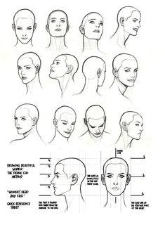 Frank Cho - Drawing Beautiful Women