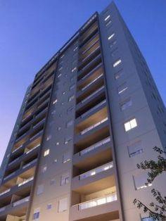 Confira a estimativa de preço, fotos e planta do edifício Connect - 2 na  em Morumbi