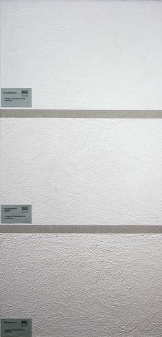 schwedenrot falur d ral 3011 buitenkant huis verven pinterest haus sch ner wohnen und. Black Bedroom Furniture Sets. Home Design Ideas