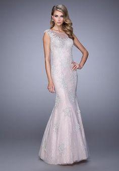 لباس مادر عروس 21699   اورُسیوم