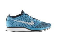 Nike Flyknit Racer Unisex Running Shoe (Men's Sizing) - $150