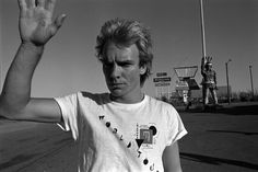 sting-on-tour-taschen-photo-by-andy-summers-2400x1598