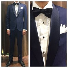 新郎衣装 カジュアルタキシードで費用を抑えるお色直し方法を公開。 : 結婚式の新郎衣装に関するお話 カジュアルウェディングまとめ