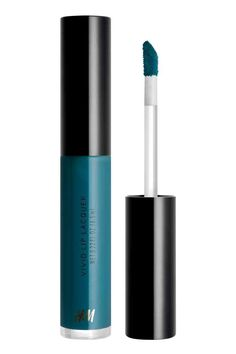 Lápiz labial líquido | H&M