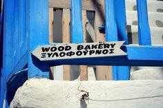 Mykonos by Joffrey Blue Angels, Greek Islands, Mykonos, Deep Blue, The Locals, Affair, Greece, Cinema, Blue And White