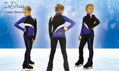 IceDress - IceDress Figure Skating Outfit - Split  https://figureskatingstore.com/icedress-icedress-figure-skating-outfit-split-cornflower-blue/ #icedress #figureskatingoutfits #figureskatingapparel #figureskatingjacket #figureskatingpants #figureskatingdress #iceskatingdress #figureskatingstore #skatingclothes #skating #dress #dresses #jacket #pants #costume #skatingdress #figureskatingdresses #thermal #outfits #figure #ice #skating #dress #dresses #skatingdress #figureskatingdresses