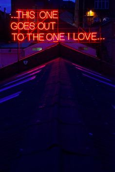 Neon Signs for home, business, wedding, events and etc. Get a quote for a handmade custom neon sign in 24 hours! Brighten up your room with neon light! Neon Quotes, Love Quotes, Crush Quotes, Quotes Quotes, Love Letras, Richard Williams, Neon Words, Light Quotes, Neon Nights