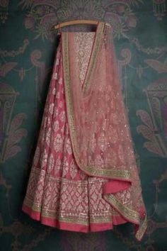 Login Login,wedding For custom made bridal lehenga queries : Email : nivetasfashion Nivetas Design Studio Haute spot for Indian Outfits. Indian Fashion Trends, Indian Designer Outfits, Fashion Hub, India Fashion, Designer Dresses, Indian Bridal Lehenga, Indian Bridal Wear, Lehenga Wedding, Indian Attire