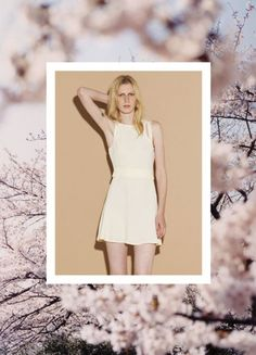 sfilate: Julia Nobis for Something Else (Source: sfilate) Lookbook Layout, Lookbook Design, Photo Contrast, Photocollage, Something Else, Julia, Layout Inspiration, Layout Design, Editorial Fashion