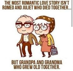 Funny pictures about The best love story. Oh, and cool pics about The best love story. Also, The best love story. Beautiful Words, Romantic Love Stories, Best Love Stories, Most Romantic, True Stories, Love Story, Romantic Pictures, Romantic Things, Romantic Moments