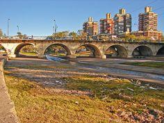 Latin America, Monument Valley, Explore, City, Bridges, Nature, Travel, Buenos Aires, Argentina
