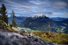 ON TOP  #austria#mountains#discoveraustria#visitaustria#view#greatview#amazing#clouds#stone#ontop#feelfree#darksky#adventure#adventurer#photographer#discovertheworld#photography#best#pictureoftheday#Nikon#nikond5300#young#wild#free#climbing#hiking#hardwayup#soworthit#lovedit#enjoyedit http://tipsrazzi.com/ipost/1509469843366936593/?code=BTyttM1DQAR