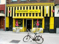 Google Image Result for http://blog.hostelbookers.com/wp-content/uploads/2011/11/Amsterdam-coffee-shops-where-to-go-in-2012-e1322498081827.jpg