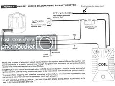 f350 diesel power stroke fuse box diagram projects to 05 Toyota Corolla Fuse Box Diagram