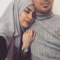 """6,464 Beğenme, 55 Yorum - Instagram'da Hamide  Serkan (@hamide_66): """"O omuz varya, iste o omuza yaslanmak gücüme güc katiyor, askima ask katiyor, dünyami…"""""""