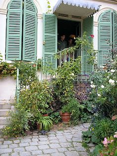 40 Best Window Awnings And Shutters Images In 2013