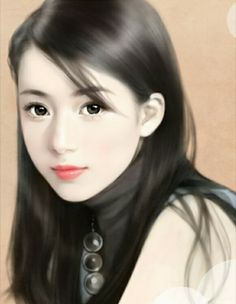 Pin it BY bookvl blogspot - Worth to keep track of new genres and new boards. Beautiful Fantasy Art, Beautiful Anime Girl, Beautiful Paintings, Chinese Romance Novels, Girl Sketch, Korean Art, China Art, Portraits, Female Art