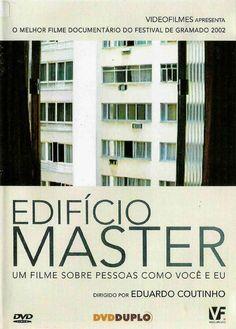 EDIFÍCIO MASTER